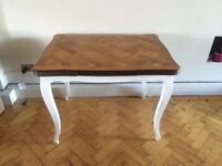 French Table REDUCED