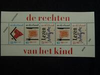 the netherland  stamps ..order #  294