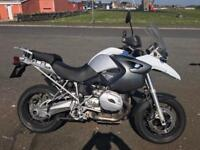 2007 r1200 gs for sale