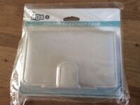 Brand New Nintendo DS Case