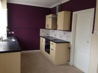 Excellent 2 bedroom semi-detached house, Kilmaurs Road, Kilmarnock