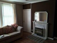 1 bedroom flat for rent in Burntisland