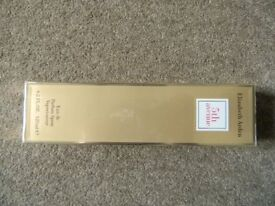 Elizabeth Arden 5th Avenue EDP 125ml - NEW & SEALED