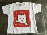 Christmas Kids T shirts