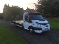 Scrap my cars vans wanted same day call out and cash on collection