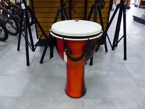 Djembe TOCA 14 pouces  #F013788