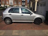 Skoda Fabia, Hatchback, 5 seaters for Sale