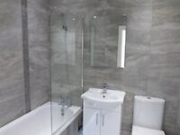 **ALL BILLS INC** NEWLY REFURBISHED STUDIO IN HILLINGDON FOR ONLY £825 - HURYY WILL GO