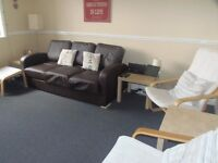 1st July 17 - 4 Bed Student House Somerford Ave Withington 4 x £216.66pcm - No DSS, Children or Pets