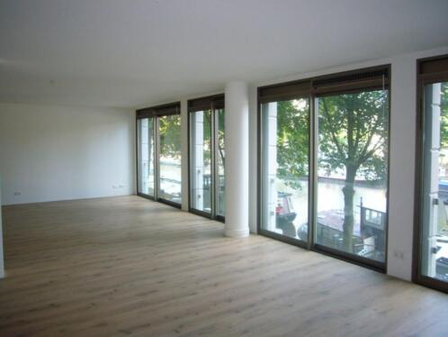 Huizen Huren Amsterdam : ≥ kamer appartement te huur in amsterdam huizen te huur