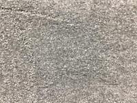 Carpet warehouse rutherglen 57 mill street rutherglen g73 2lb
