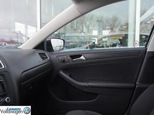 2013 Volkswagen Jetta Trendline Plus London Ontario image 10