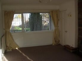 2 Bedroom House to rent - Forfar