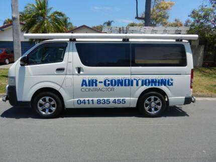 Jeff Cox Electrical Services Springfield Lakes Ipswich City Preview