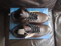 Khombu Hiking Boots