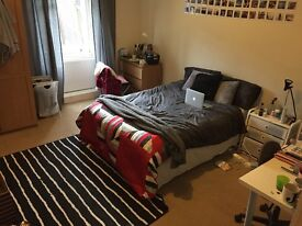 Student Room available March - August St George's Cross