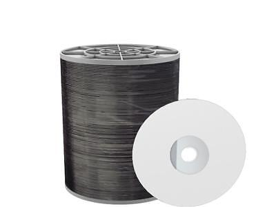 50 Rohlinge Mini DVD-R (8cm) 1,4 GB printable