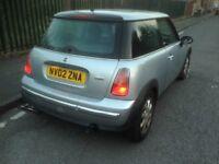 Bargain £695 😃 runabout car short mot, hence £695 😂😃