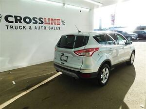 2015 Ford Escape SE Edmonton Edmonton Area image 13
