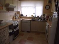 SWAP YOUR 2 BED HOUSE FOR OUR 3 BED HOUSE