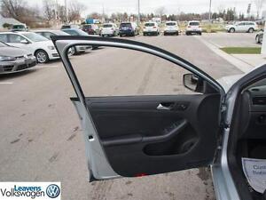 2013 Volkswagen Jetta Trendline Plus London Ontario image 3