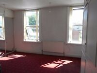 1 Room in shared house