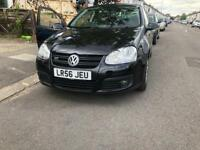 Breaking vw golf 1.9 tdi