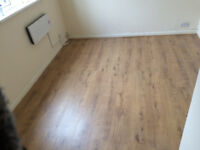 1 bedroom House with garden and parking