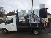 FREE SCRAP METAL COLLECTION SERVICE!!!!!