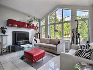 238 500$ - Maison 2 étages à vendre à Gatineau Gatineau Ottawa / Gatineau Area image 2