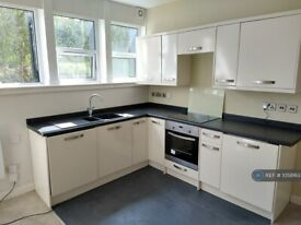 2 bedroom flat in Ravenscliffe Road, Stoke-On-Trent, ST7 (2 bed) (#1058163)