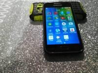 Samsung J1 mobile phone unlocked