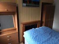 Double room to let in Bishopsworth area