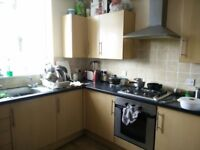 medium double Room in Queensbury Fully furnished and refurbished £450 per month including all bills