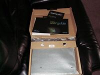 your youview box new