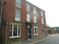 Investment opportunity to add to your portfolio 5 new apartments