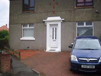 2 bedroomed house for sale in whitburn