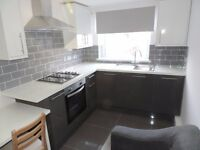 Woodville Road, Cathays, Newly Refurbished 1 Bed Flat
