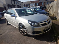 BARGAIN!!!! WARRANTED LOW MILEAGE!!! BACK DAMAGED, UN RECORDED!!!!!! HPI CLEAR, FULL LEATHER SEATS,