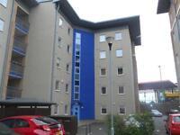 2 bedroom flat in Knightsbridge Court, Gosforth, Newcastle Upon Tyne