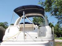 Professional Wakeboard / waterski  Pylon / Tow bar