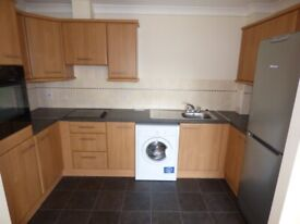 OVER 55'S ONLY!!! Stunning ONE Bedroom Apartment available to rent in TS1 AREA! LOW MOVE IN COSTS!