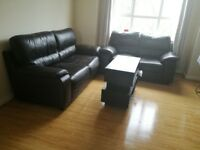 Room for rent in Liverpool
