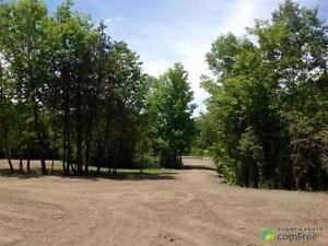 $149,900 - Residential Lot for sale in Metcalfe