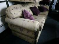 A Selection of house hold furniture for quick sale