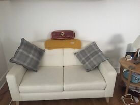 Sofa For Sale - Great Condition