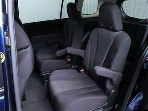 2012 Mazda MAZDA5 GS A/C MAGS West Island Greater Montréal image 17