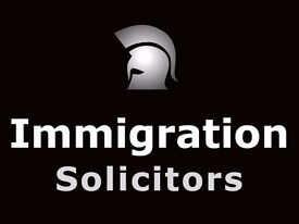 SR LAW IMMIGRATION EMPLOYMENT & PROPERTY SOLICITORS (FINCHLEY WOODSIDE PARK HENDON & WHETSTONE) N12