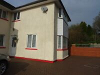 £895 PCM, 3 Bedroom semi-detached Furnished house, Fairwater Grove West, Fairwater, Cardiff cf5 2JP