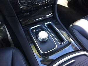 2015 CHRYSLER 300 TOURING - PANORAMIC SUNROOF, LEATHER HEATED SE Windsor Region Ontario image 20